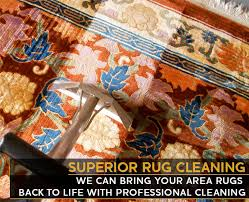 Clean Area Rugs Area Rug Cleaning