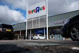 toys r us siege social toys r us babies r us liquidation sales start tulsa s 24 hour