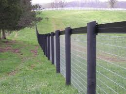 red top brand and bekaert dealer of wire fence woven wire hi