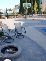 Outdoor Furniture Minneapolis by Outdoor Living Designs Minneapolis Outdoor Living Gallery