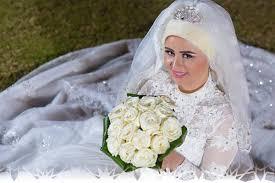 robe de mariã e pour femme voilã e robe de mariee voilee meilleur de photos de mariage