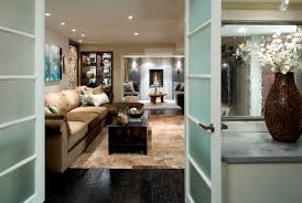 15 best beach style basement design ideas candice olson