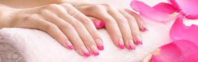 nail spa salon solution website free nail houston alabama nail