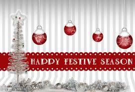 festive season hours webafrica