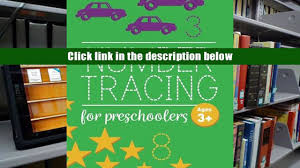 best afoqt study guide pdf download number tracing book for preschoolers number