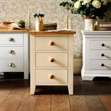 Solid Pine Bedroom Furniture Cream Painted Bedroom Furniture Collections Bedroom Design