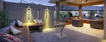 Garden Ideas Perth Backyard Designs Perth All For The Garden House Backyard