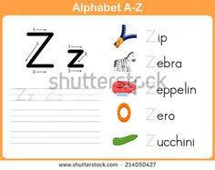 vowel digraphs worksheet for kids education worksheet for
