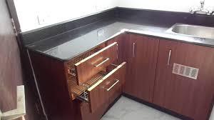 eashwari enterprises wooden work kitchen work