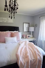 bed frames wallpaper hi res home goods bedroom sets homegoods