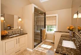 bathroom remodeling ideas for small master bathrooms bathroom remodel ideas small master bathrooms with glass shower
