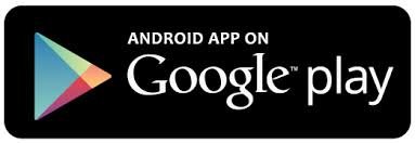 android app store securinvest iphone and android app securinvest financial