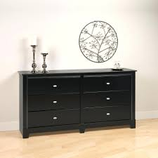 solid wood dressers cherry chest of drawers cherry wood dressers