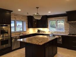 166 Best Wholesale Rta Kitchen Cabinets Remodeling Images On