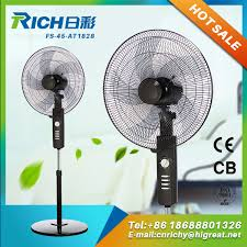Buy Pedestal Fan Wholesale Pedestal Fan Motor Online Buy Best Pedestal Fan Motor