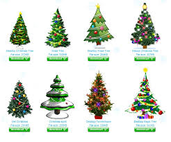 superb what type of tree are christmas trees part 10 types of