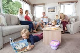 caravans u0026 holiday homes parkdean holidays