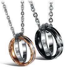 Anniversary Gifts Jewelry Anniversary Gifts For Boyfriend Amazon Com