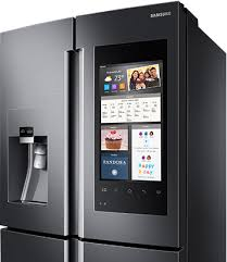 black friday appliance deals at best buy samsung appliance technology best buy