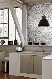 Bar F S Wohnzimmer Selber Bauen Wand Spritzschutz Kuche Marcusredden Com Glas Und