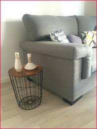 but bout de canapé bout de canapé ampm 126444 bout de canape but design bois scahfo