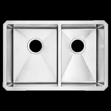 Square Kitchen Sinks Kitchen Sink American Standard Stainless Steel Kitchen Sinks