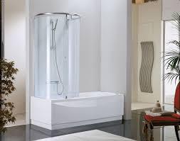 Sliding Bath Shower Screens Sliding Bath Screen Aurora 7 Novellini