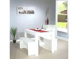 table de cuisine avec banc table cuisine avec banc hyipmonitors info