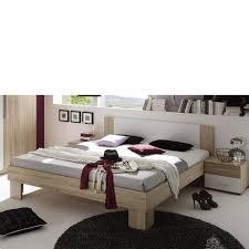 Schlafzimmer Banktruhe Bett Set Martina 180x200 Cm Komplette Schlafzimmer Schlafen