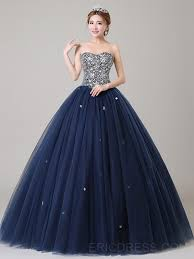 ball gowns for women best gowns and dresses ideas u0026 reviews