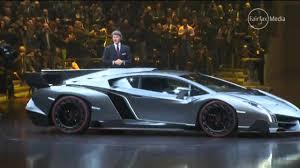 Lamborghini Veneno Dashboard - 2013 lamborghini veneno interior and exterior walkaround youtube