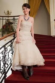 wedding dress imdb monte carlo 2011 on imdb tv and more