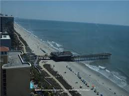 South Carolina travel list images A weekend of gorgeous views in myrtle beach south carolina top jpg