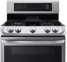 Ikea Cooktop Reviews Gas Electric Cooktop And Wall Oven Reviews Ratings And Buying
