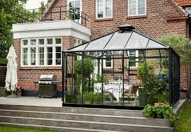 Hobby Greenhouses Greenhouse Gardening Nordal Blog Nordal Eu