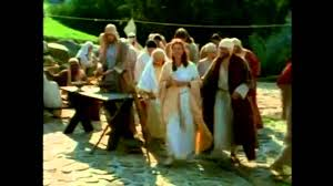 the acts of the apostles holy bible full film youtube