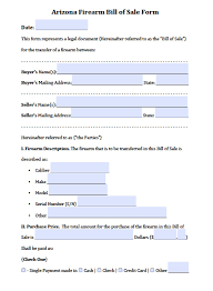 microsoft word bill of sale cover letter word templates