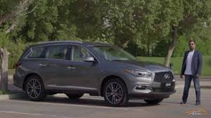 infiniti qx60 interior 2018 infiniti qx60 review exterior interior solution for