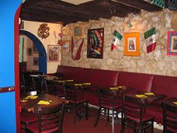 cuisine yougoslave cielito lindo restaurant cielito lindo restaurant of cuisine