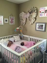 kinderzimmer zwillinge 413 besten zwillingskinderzimmer kinderzimmer für zwei bilder
