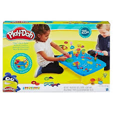 spark create imagine learning activity table play doh play n store table target