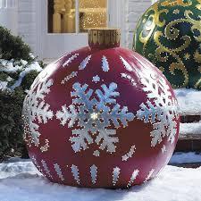large ornaments mobawallpaper