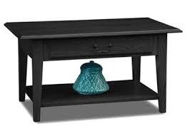 leick 10030med favorite finds shaker cabinet end leick furniture furniture gerbers home furnishings mesa az