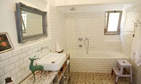bathroom unique bathroom designs 2017 bathroom ideas wooden