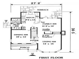 Small Victorian House Plans Small Victorian Floor Plans Victorian House Floor Plans Victorian