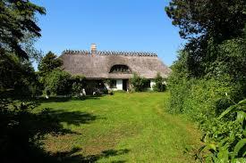 Privat Einfamilienhaus Kaufen Haus An Der Ostsee Von Privat Zu Verkaufen