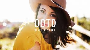 loft style country house by angelina alexeeva ootd magazine