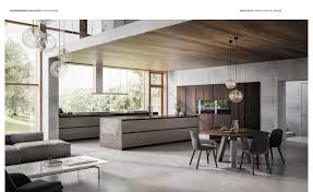 awesome stock of kitchen collections kitchen design gallery