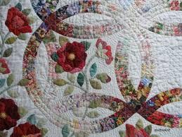 121 best quilts sweet romance quilts images on pinterest